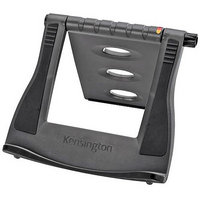 BASE PARA NOTEBOOK KENSINGTON EASY RISER